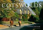 Cotswolds, North: Little Souvenir Book by Chris Andrews (Hardback, 2005)