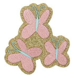My-Little-Pony-Fluttershy-Flutter-Shy-Glitter-Iron-On-Cutie-Mark-Costume-Patch