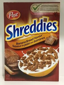 Post-Banana-Bread-Flavoured-Shreddies-Breakfast-Cereal-480g