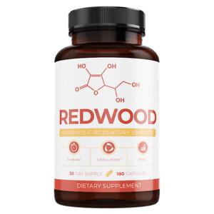Best Vitamins & Dietary Supplements | eBay