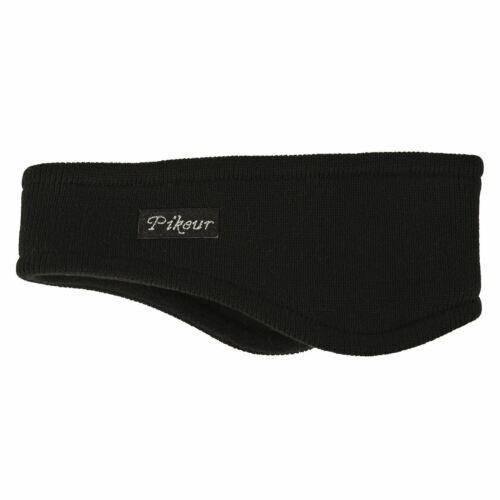 Pikeur Classic Headband Earwarmer