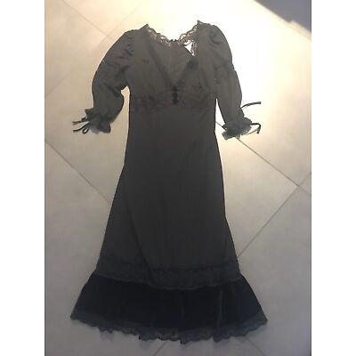 Gebrauchte damen kleider 48 50
