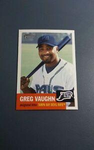 GREG-VAUGHN-2002-TOPPS-HERITAGE-CARD-70-A6729