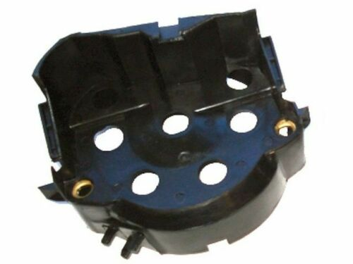 For 1986-1993 Mercedes 300E Distributor Cover 64412GY 1988 1991 1990 1987 1989