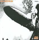 Led Zeppelin by Led Zeppelin (CD, Dec-2008, WEA (Distributor))