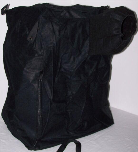 Ersatz Fangsack Auffangsack Gasoline Vacuum Shredder Schredder FYS-V65 NEU