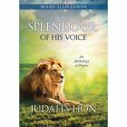 The Splendour of His Voice by Mary Ellis-Lewin (Paperback / softback, 2013)