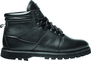 Globe-Loafer-Lace-Up-Ankle-Shoe-Yes-after-Black-Leather-Sole