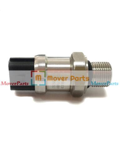 50MPa High Pressure Sensor YN52S00048P1 for Kobelco SK170-8 SK200-8 SK210-8