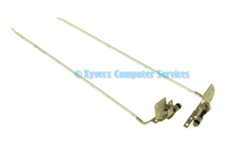 6055B0031601 6055B0031602 TOSHIBA HINGE KIT LARGE SATELLITE C75D-B C75D-B7304