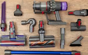 Dyson-V11-Animal-Stick-Vacuum-Cleaner-Purple