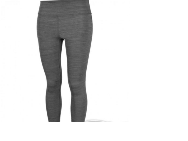 97e269305808ec Under Armour Women's UA ColdGear Authentic Compression Leggings XS $55  1316885