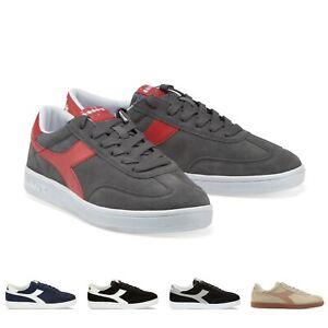 Diadora - Sneakers FIELD per uomo e donna