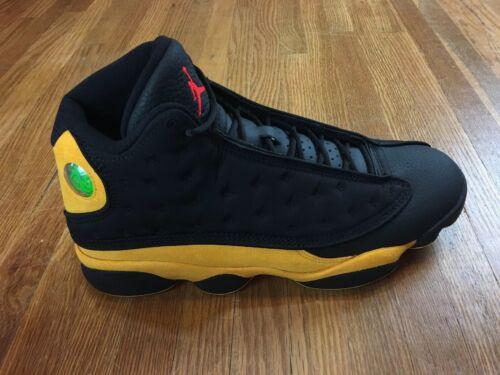 buy online 6bcdd 20457 Air 13 Anthony 8814151525815 5 2002 Nike Rétro De 10 Classe Jordan Carmelo  Chaussures Sz T1qqC