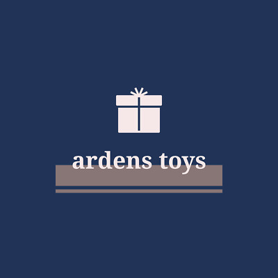 ardens toys
