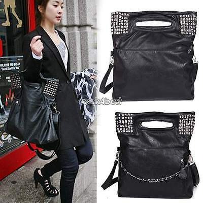 Women Messenger Cross Body Handbag Ladies Hobo Bag Shoulder Bag Purse Tote Purse