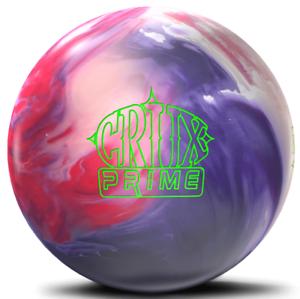 NEW 14lb Storm Crux Prime Bowling Ball