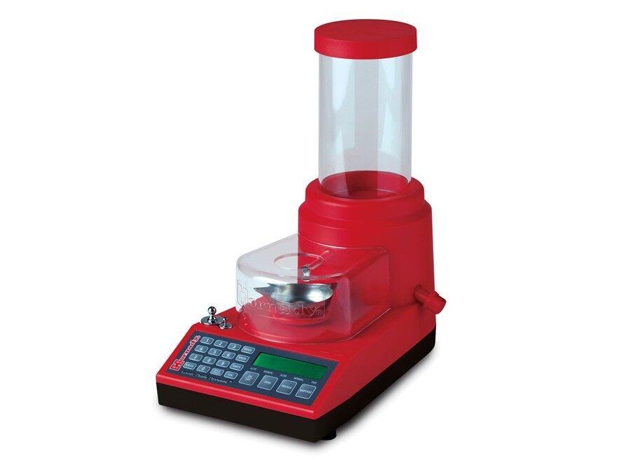 Hornady LNL Autocharge Powder Dispenser 050068