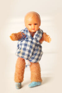 Flexible-Doll-Toddler-Ca-2in-60790