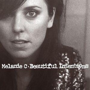 Melanie-C-Beautiful-Intentions-CD