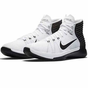 2016 Hype Scarpe ginnastica 844787 100 Nike Prime da biancheantracitenere Df SzMGUqjpLV
