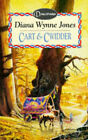 Cart and Cwidder by Diana Wynne Jones (Paperback, 1993)
