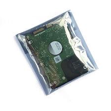 500 GB SATA Slim 7mm 5400 RPM 6.0Gb/s 2,5 Zoll Interne Festplatte for Laptop