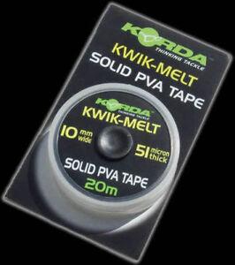 SPRO No-Knot Link Taille S 12 kg knotenlos ficelle connecteur pour tressées ficelle