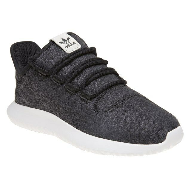 Buy Women s Shoes SNEAKERS adidas Originals Tubular Shadow W BY2121 8 5  online  6cbf9ae00a
