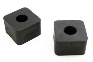 Mevotech GK6530 Stabilizer Bar Bushing