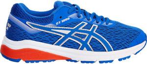 Asics-GT-1000-7-GS-Junior-Running-Shoes-Blue