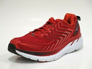 Clifton 4 Running Shoes