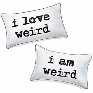Weird Gifts For Her 10