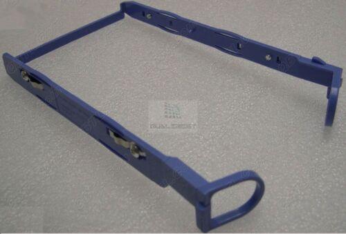 "IBM 3.5/"" Simple Swap SAS SATA Bracket Tray Caddy X3200"