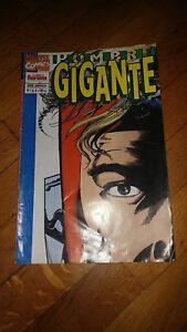 GIGANTE-N-1-DE-4-EL-ESTADO-ES-NORMAL-COMICS-FORUM