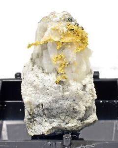 Native-Gold-Crystalline-Leaf-from-Nugget-Pond