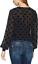 MAGLIA-TOP-BODY-CAMICIA-DONNA-GUESS-W74H79W96P0-A996-ORIGINALE-AI-NEW miniatura 2