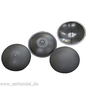 250-RF-Etiquetas-duras-Midi-GOLF-53mm-8-2-mhz-EAS