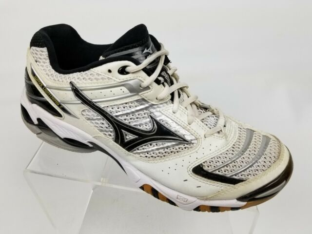 mizuno volleyball shoes wave lightning 7 negro