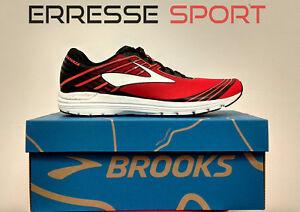 Brooks-Asteria-chaussures-de-course-running-homme-vitesse-super-lire