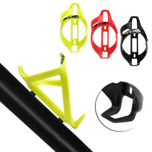 Water-Bottle-Cage-Holder-For-Outdoor-Mountain-Bicycle-Bike-Cycling-Durable