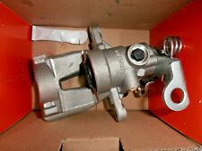 fiat Stilo  2001-2007 Rear N//S  brake pipe