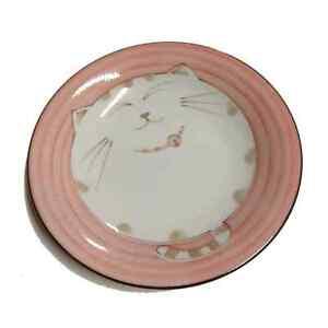 Image is loading 2-PCS-Japanese-4-75-034-D-Porcelain-  sc 1 st  eBay & 2 PCS. Japanese 4.75