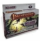 Pathfinder Adventure Card Game Wrath of The Righteous Adventure Deck 4 - Th