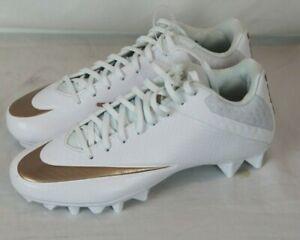 Nike Vapor Speed 2 TD Lacrosse Cleats