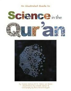 Science-in-the-Qur-039-an-Discovering-Scientific-Secrets-in-the-Holy-Qur-039-an-Paperb