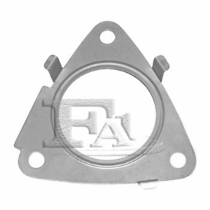 FA1 411-514 Dichtung Lader