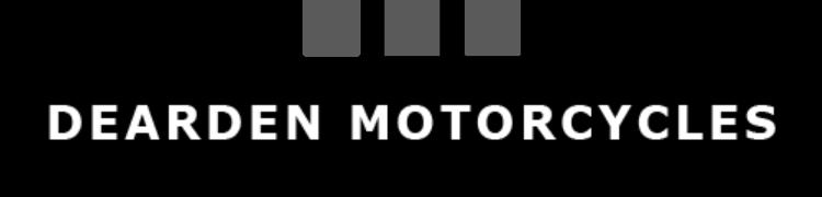 deardenmotorcycles