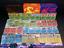 Pack Fresh !! Pokemon Vivid Voltage Reverse Holo Fill Your Set You Pick !