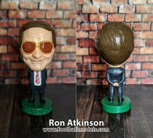 Ron-Atkinson-Manchester-United-non-Corinthian-Prostars-football-figure